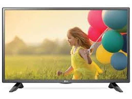 LG 32 Inches Led Digital Tv image 1