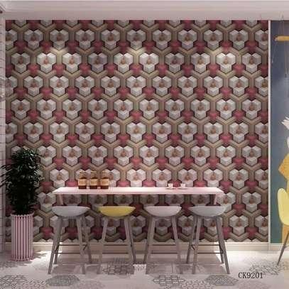 Elegant Wallpapers image 7