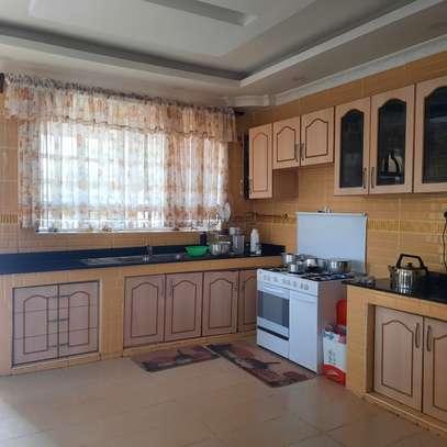 5 bedroom house for sale in Ruiru image 4