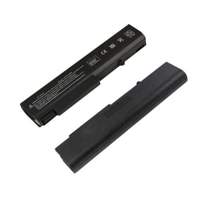 Laptop Battery Replacement in Nairobi image 1