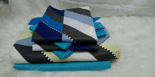 Fitted bedsheets image 3