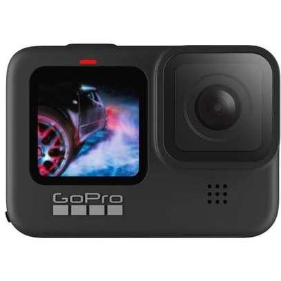 GoPro HERO9 Black image 2