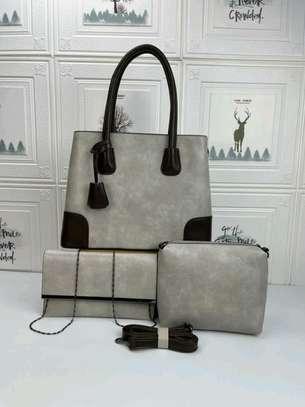 3in1 handbags image 6