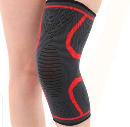 Knee Sleeve/Support image 2