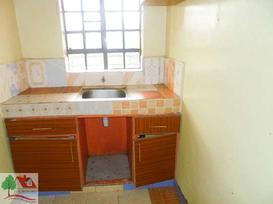 1 bedroom apartment for rent in Kiambu Road image 8