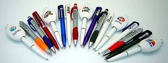Highy Quality Branded Pens