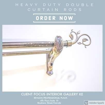 Client Focus Interior Gallery Ke image 5
