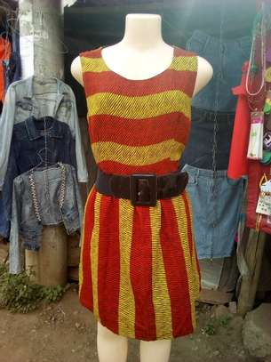 Women dresses image 1