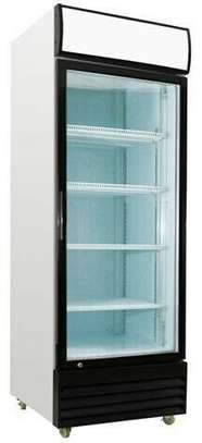 Refrigeration repairs on-site - Air-conditioning services/  Electrical Services image 1