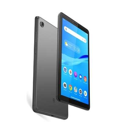Lenovo Tab M7 32GB image 1