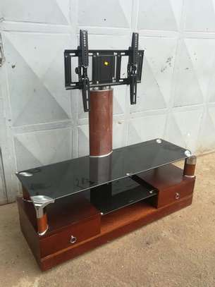 Tv stands image 1