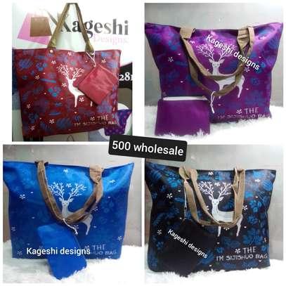 Kageshi designs image 4