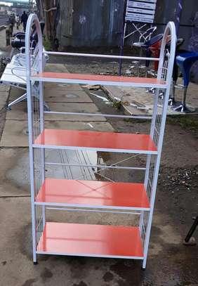 Shoes racks image 1