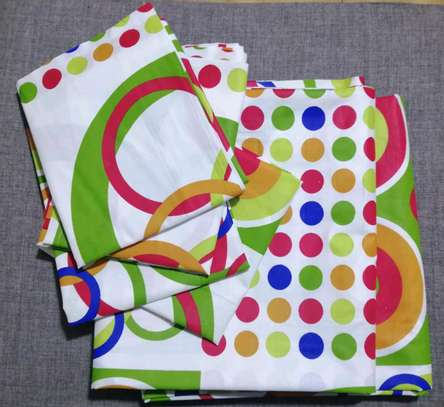 Cotton Bedsheets image 4