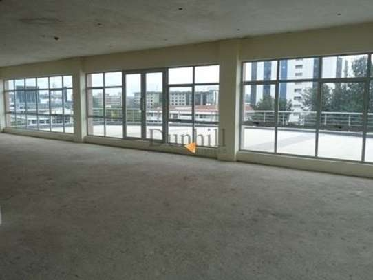 900 ft² office for rent in Westlands Area image 3