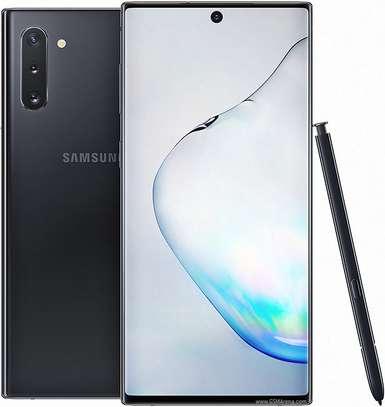 Samsung Galaxy Note 10 256GB image 1