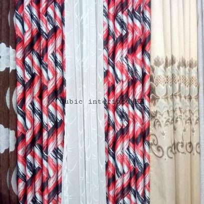 Your Curtains image 4