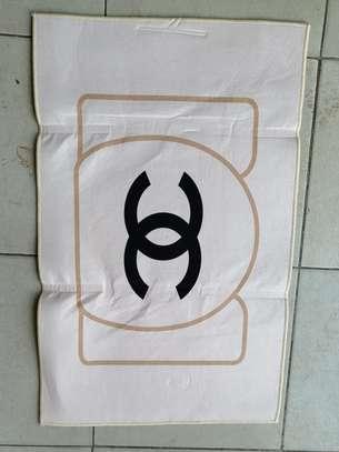 Door matts image 8