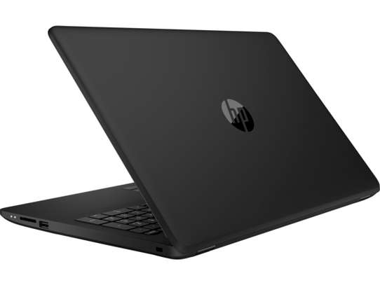 HP 15 Notebook image 3