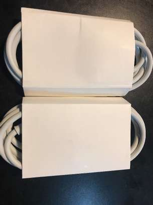 Genuine Apple MacBook MagSafe 45W 60W 85W 6Ft Extension Cord image 1