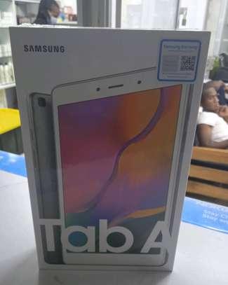 Samsung Tab A 32gb+2gb Ram, 8 inch Tablet(in shop) image 1