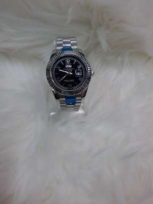 Designer watches image 4