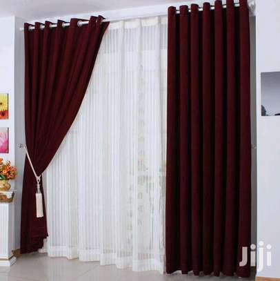 Curtains image 4