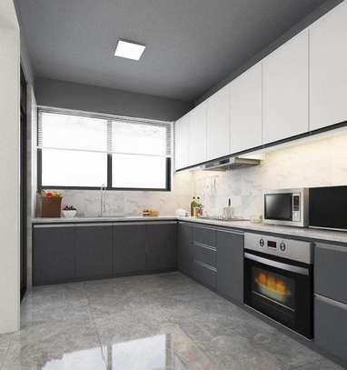 4 bedroom apartment for sale in Kileleshwa image 4