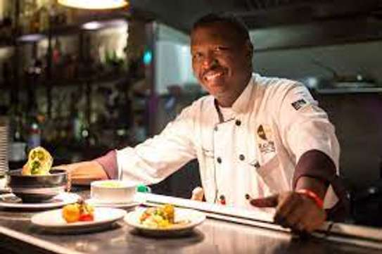 Best Chef Recruiters in Mombasa | The Best Cooks When You Need Them image 4