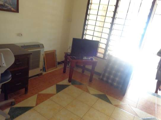 2br furnished beachfront apartment for rent in Nyali. id 2195 image 6