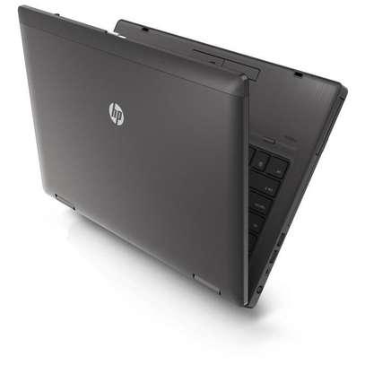 HP probook 6470b image 1