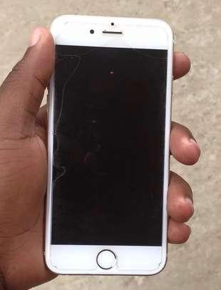 Iphone6s image 2