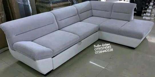 Four seater sofas/sofas/L shaped sofas