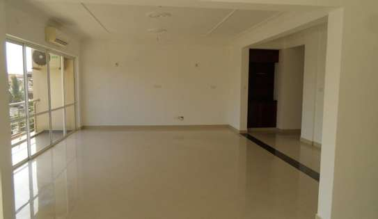 Modern 3br apartments for rent in Nyali near Mombasa Academy ID 2350 image 12