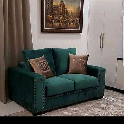 sofas/two seater sofa/modern livingroom sofas image 1