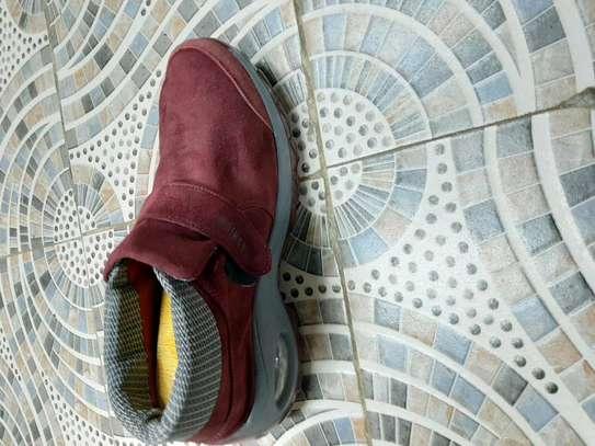 women's shoes image 2