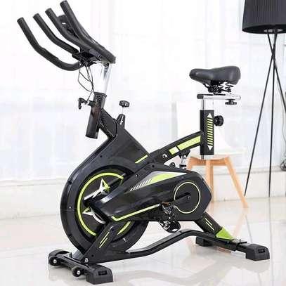 9800 spinning bikes image 2
