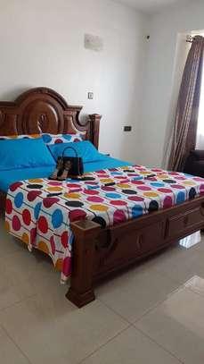 Bedsheets image 4