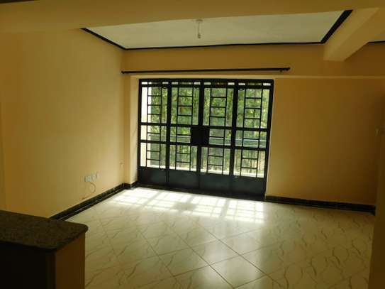 NEWLY BUILT STUDIO ROOM, 2 AND 3 BEDROOMS APARTMENT TO LET IN RUAKA. image 10