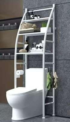 Toilet sets image 1