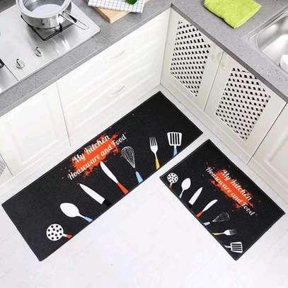 Kitchen mats image 2