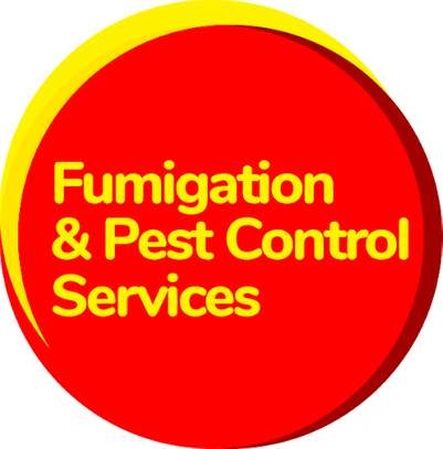 Trusted & Vetted Bed Bug Removal Professionals.Call Now image 11