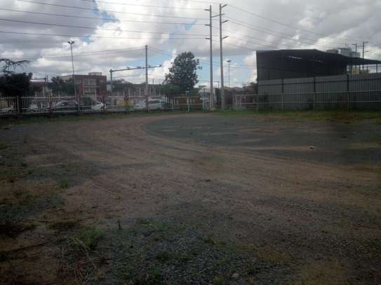 376 m² commercial property for sale in Mombasa Road image 3