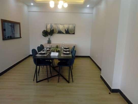 Valley Arcade - Flat & Apartment image 4