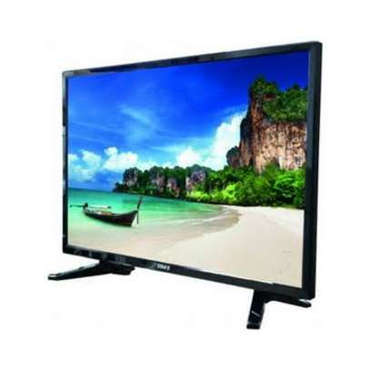 Star X 24 inches Digital TVs image 1