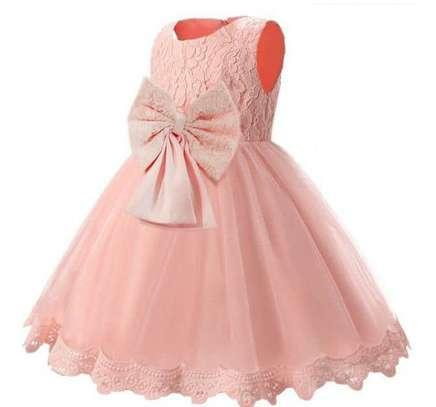 Kids Dresses image 7