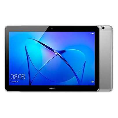 Huawei MediaPad T3 10, 9.6'', 2GB + 16GB, 4800 MAh image 1