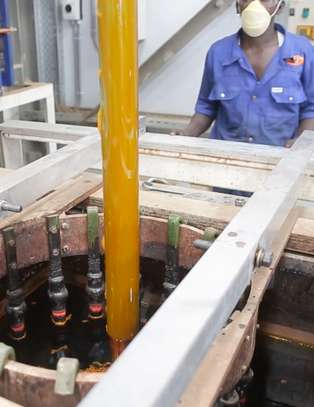 AC, Electrical and Plumbing Services | Best Home Services-Nairobi image 8
