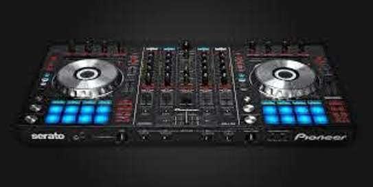 BRILLIANT SOUND DJ SCHOOL image 7