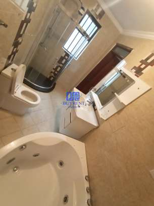 2 bedroom apartment for rent in Lavington image 20